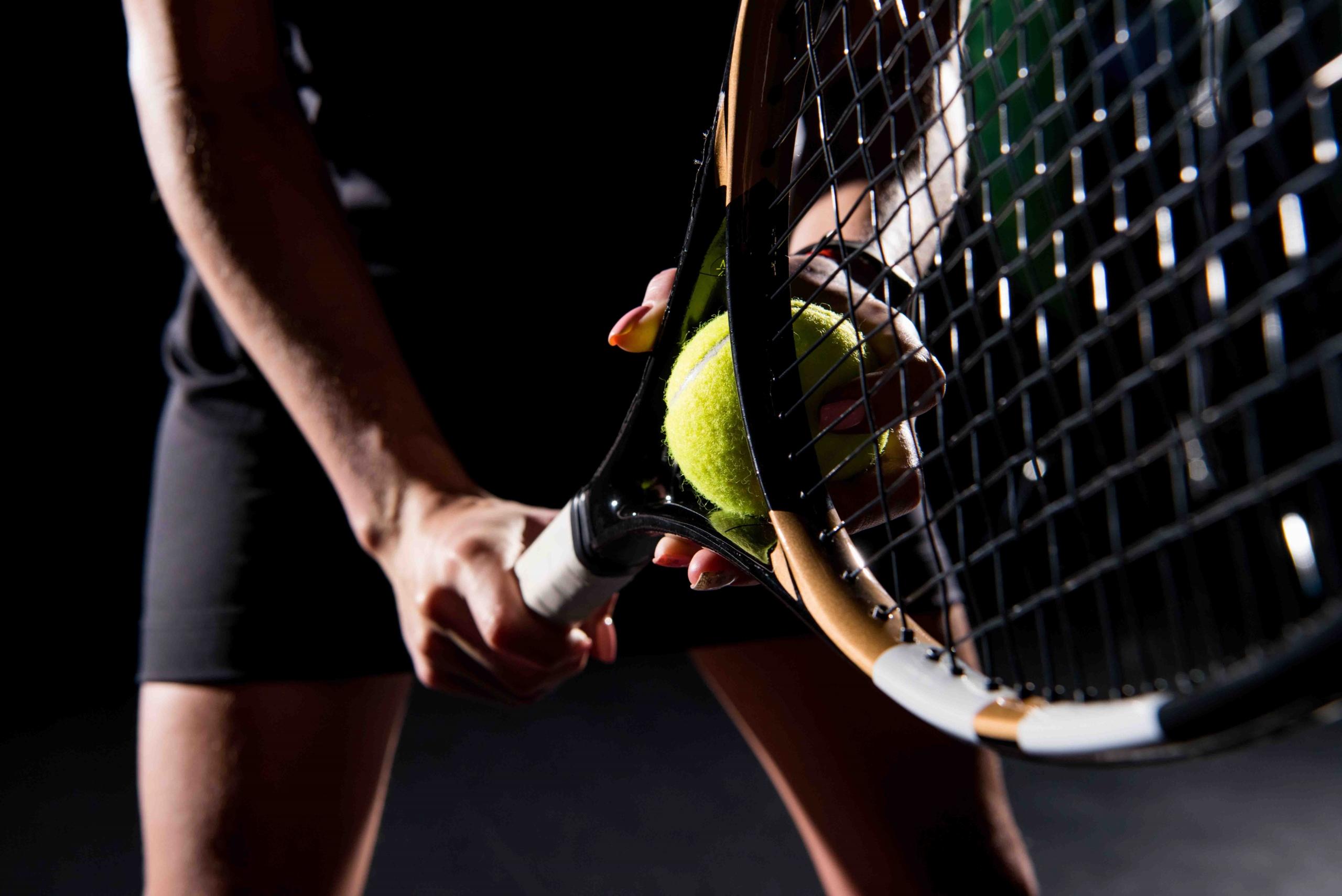 tenis-sola-tenis-harmonija-menges