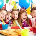 praznovanje-otroskega-rojstnega-dne