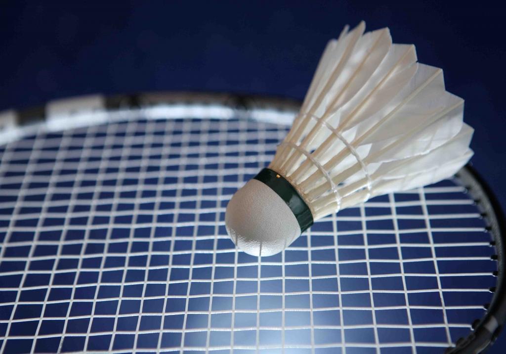 badminton-harmonija-menges-najem